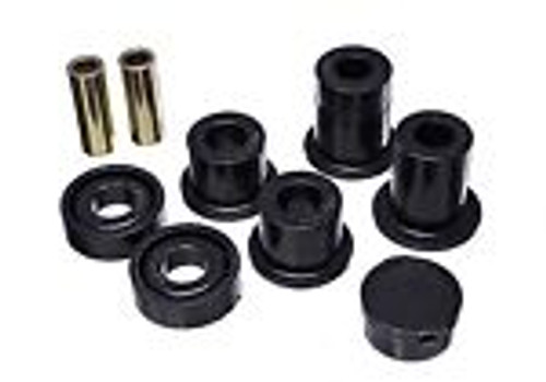 Energy Suspension 3.1154G Differential Carrier Bushing