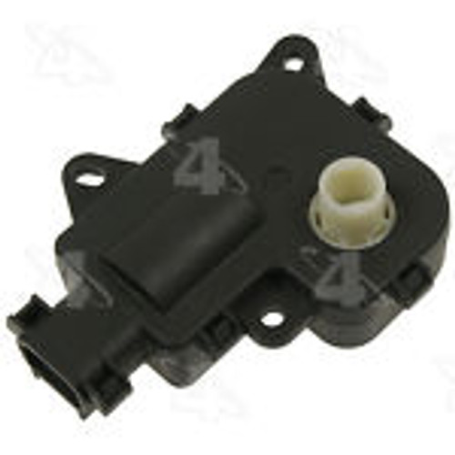 Four Seasons 73011 Heater Blend Door Actuator