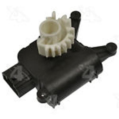 Four Seasons 73070 Heater Blend Door Actuator