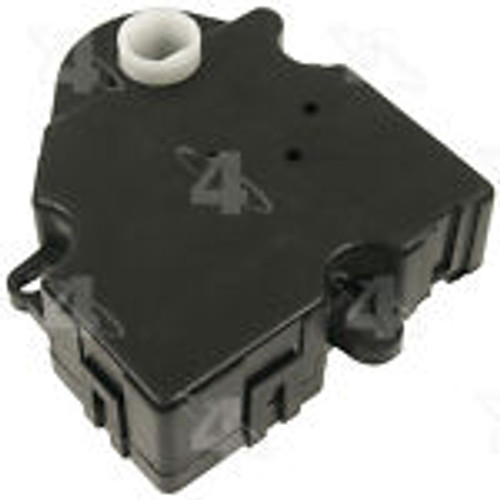 Four Seasons 73004 Heater Blend Door Or Water Shutoff Actuator