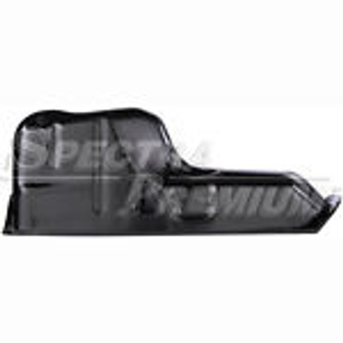 Spectra Premium Industries Inc GMP40A Oil Pan (Engine)
