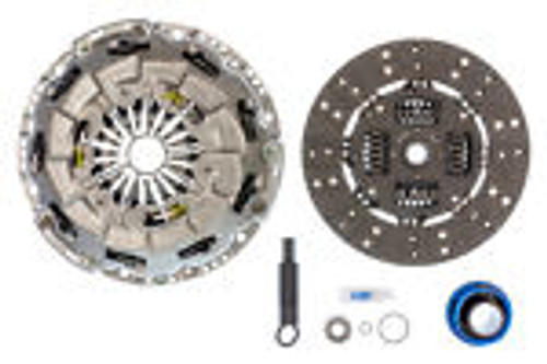 Exedy KFM11 New Clutch Kit