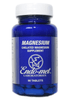 Endo-met Magnesium (90 Tablets) at WellnessShoppingOnline