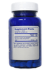 Endo-met Magnesium (90 Tablets) Supplement Facts