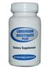 Progressive Laboratories Chromium Nicotinate (60) at WellnessShoppingOnline