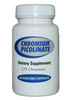 Endo-met Chromium Picolinate (60) at WellnessShoppingOnline