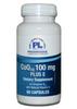 Progressive Labs CoQ10 at WellnessShoppingOnline