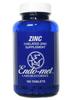 Endo-met Zinc (180) at WellnessShoppingOnline