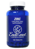 Endo-met Zinc (180) at WellnessShoppingOnline