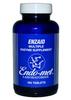 Endo-met Enzaid (180) at WellnessShoppingOnline