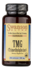 TMG at WellnessShoppingOnline