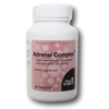 Adrenal Complex II 90 at WellnessShoppingOnline