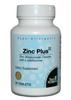 Trace Elements Zinc Plus II 90 at WellnessShoppingOnline