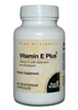 Trace Elements Vitamin E Plus II 60 at WellnessShoppingOnline