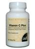Trace Elements Vitamin C Plus 90 at WellnessShoppingOnline