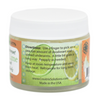 Lemon Lime Scent - Tallow Deodorant Directions