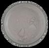 Healthy Salt granules