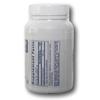 L-Lysine 90 Supplement Facts
