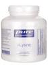 L-Lysine 270 at Wellness Shopping Online