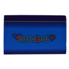 Breathe Safe®  Box - Side View