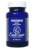 (معامل إندوميت-تركيبة ريناميد الغذائية (90 قرص