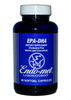 WellnessShoppingOnline معامل إندوميت-أوميجا 3 (90 كبسولة) على موقع