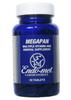 WellnessShoppingOnline معامل إندوميت-ميجابان (90 قرص) على موقع