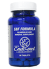 Endo-met SBF Formula (90) at WellnessShoppingOnline
