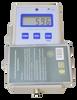 EMF Anti-Radiation Sticker features