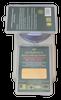 EMF Anti-Radiation Sticker at Go Healthy Next