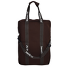 Travel Bag for the Bamboo Folding Stool