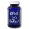 Stress Pak 90 at WellnessSHoppingOnline