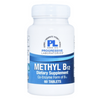 Progressive Laboratories Methyl B12 (60 Tablets) at WellnessShoppingOnline
