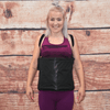 Castor Fix™ Pack and Wrap at Wellness Shopping Online