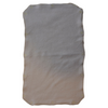 Replacement Organic Bamboo Fleece Liner for Castor Fix™ Pack and Wrap