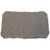 Organic Bamboo Fleece Liner for Castor Fix™ Pack and Wrap