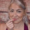 Nozitize Copper Septum Nose Ring