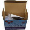 Tri-OXY® Refresh Ozone Diffuser & Degassing Kit (What's in the Box)