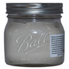 Tallow Lotion Cellulite Reduction 16 oz Back of the Jar