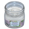 Tallow Lotion Cellulite Reduction 16 oz Jar w/o the Lid