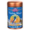 Dragon Herbs Tibetan Magic eeTee in Jar (60 g) at WSO