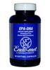 Endo-met EPA-DHA (90) at WellnessShoppingOnline