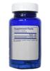 Endo-met Vitamin D (90) Supplement Facts