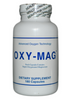 Oxy-Mag (180 Capsules) at WellnessShoppingOnline