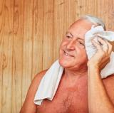 10 Key Benefits of a Low EMF Infrared Sauna