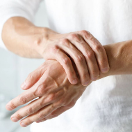 Infrared Light Therapy for Arthritis: An Alternative for Pain Relief