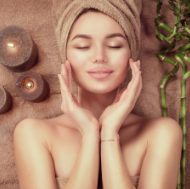 Can Near-Infrared Light Therapy Promote Healthier Skin?