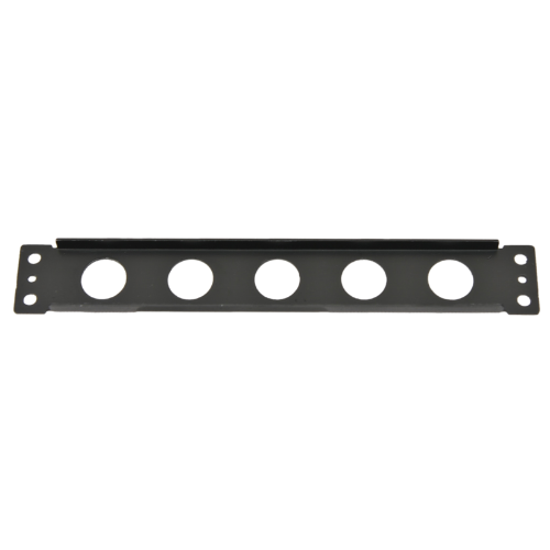 Breathe Safe Replacement Plate Front