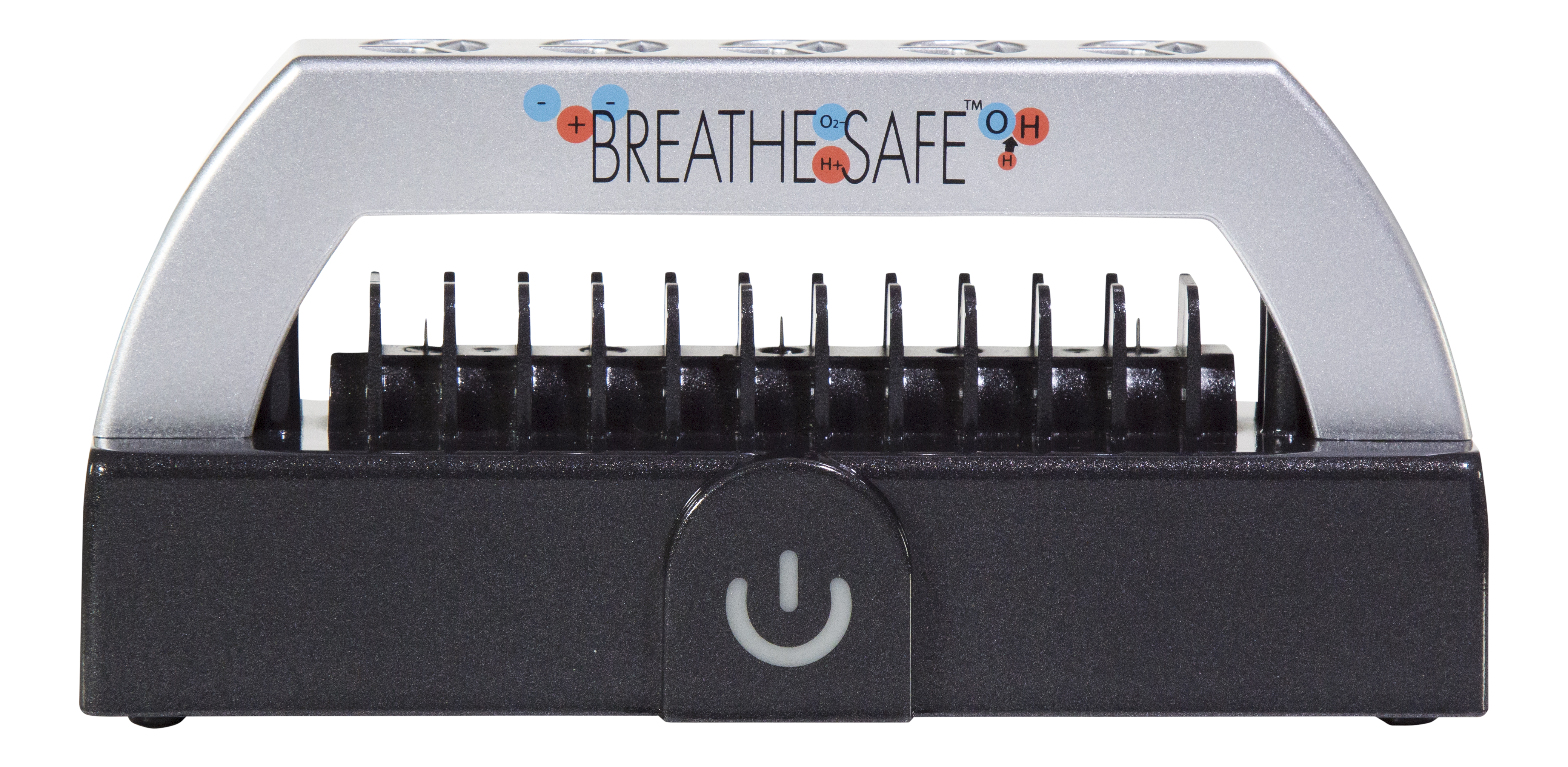 breathe-safe-1.png