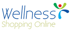 Wellness Shopping Online